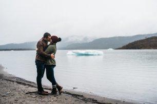 CBP-Laura-Dan-Juneau-2017-103