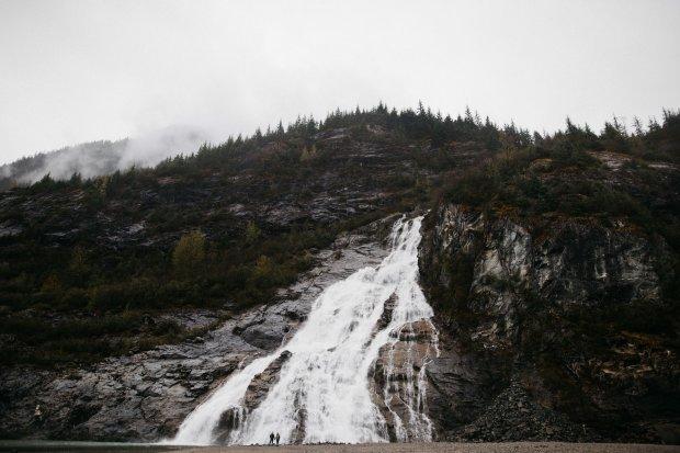 CBP-Laura-Dan-Juneau-2017-33