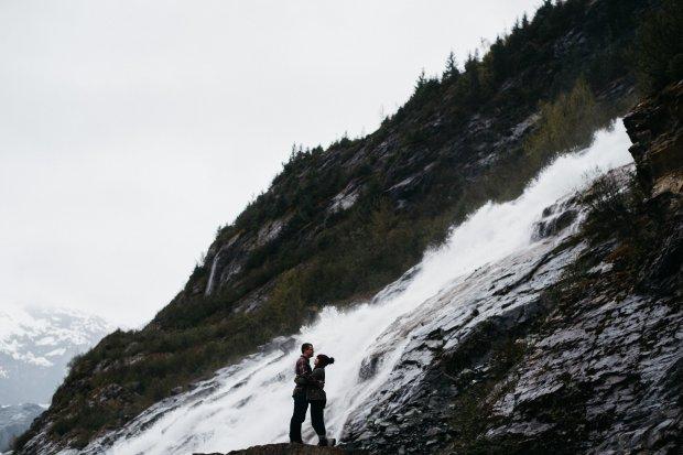 CBP-Laura-Dan-Juneau-2017-63