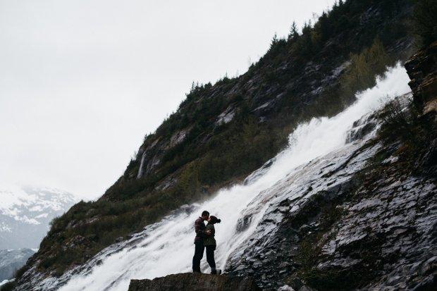 CBP-Laura-Dan-Juneau-2017-64