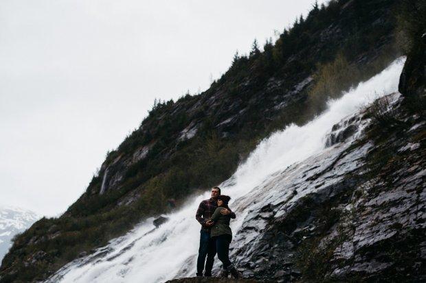 CBP-Laura-Dan-Juneau-2017-66