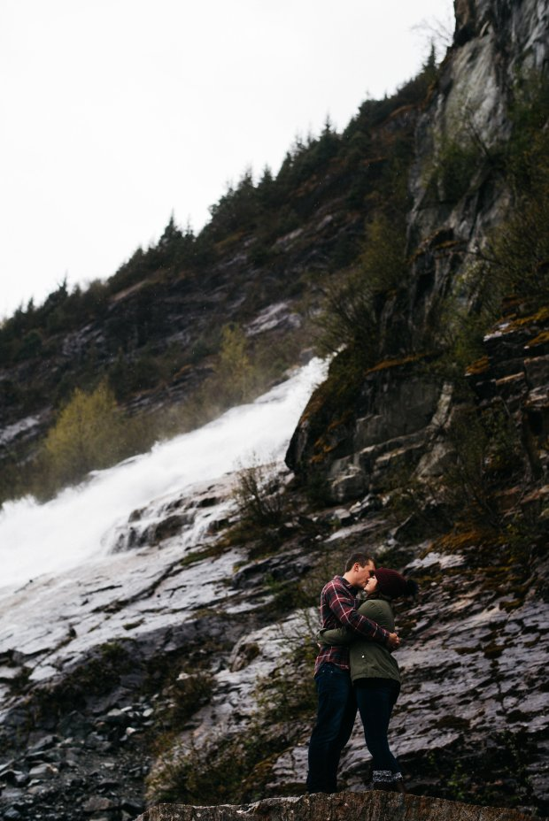 CBP-Laura-Dan-Juneau-2017-68