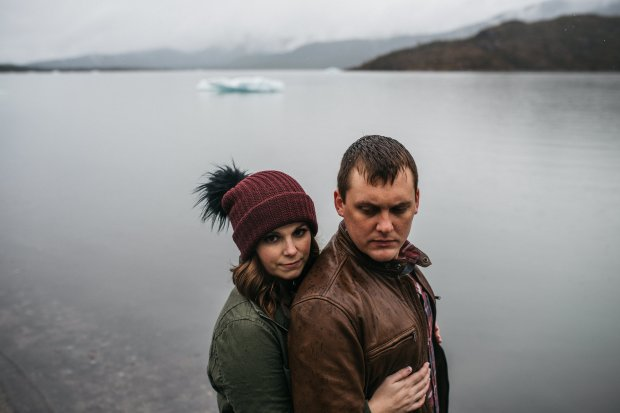CBP-Laura-Dan-Juneau-2017-91