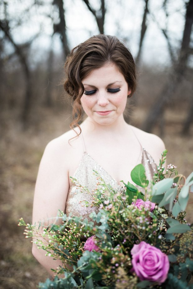 View More: http://savannahashleyphotography.pass.us/laura-styled-bridal