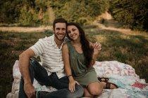 Amanda&Ryan-2