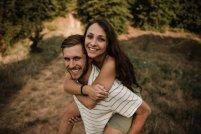 Amanda&Ryan-39