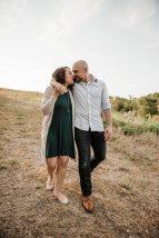 Josh&Nicole-36