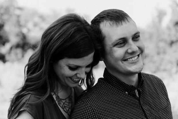 Laura&Daniel-20
