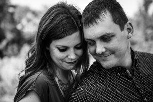 Laura&Daniel-21