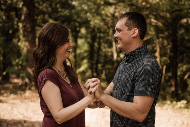 Laura&Daniel-27