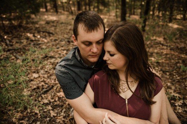 Laura&Daniel-50