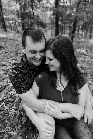 Laura&Daniel-53
