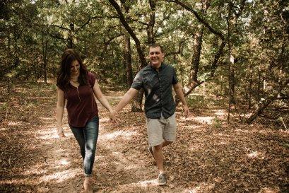Laura&Daniel-92