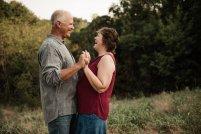 Steve&Sue-4